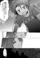 To_yuzumi02_4.jpg