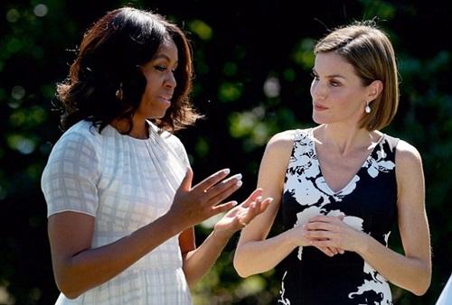 queen-of-spain_obama.jpg