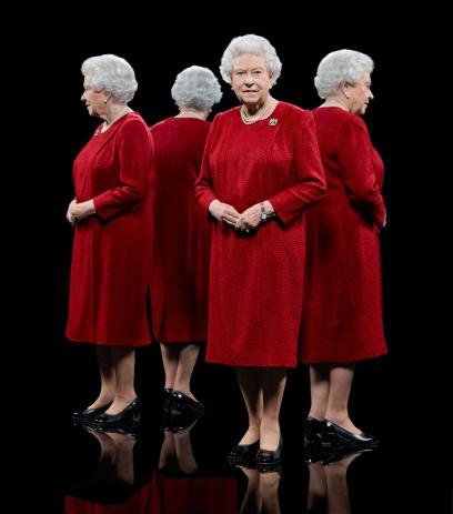 queen-portrait2015.jpg
