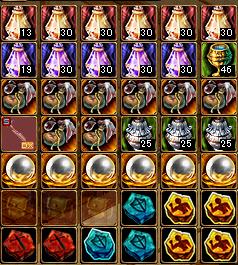 1008異次元1-2