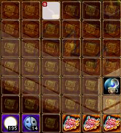 1008異次元3-2