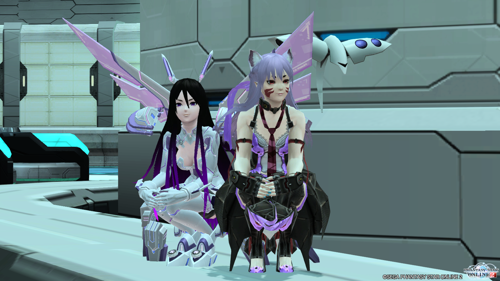pso20150924_203646_002.png