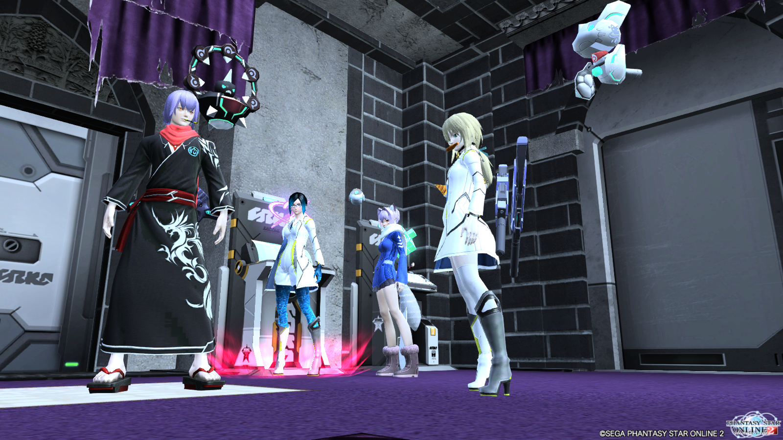 pso20150924_221022_005.png