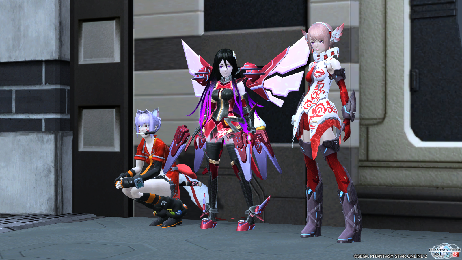 pso20150924_232808_010.png