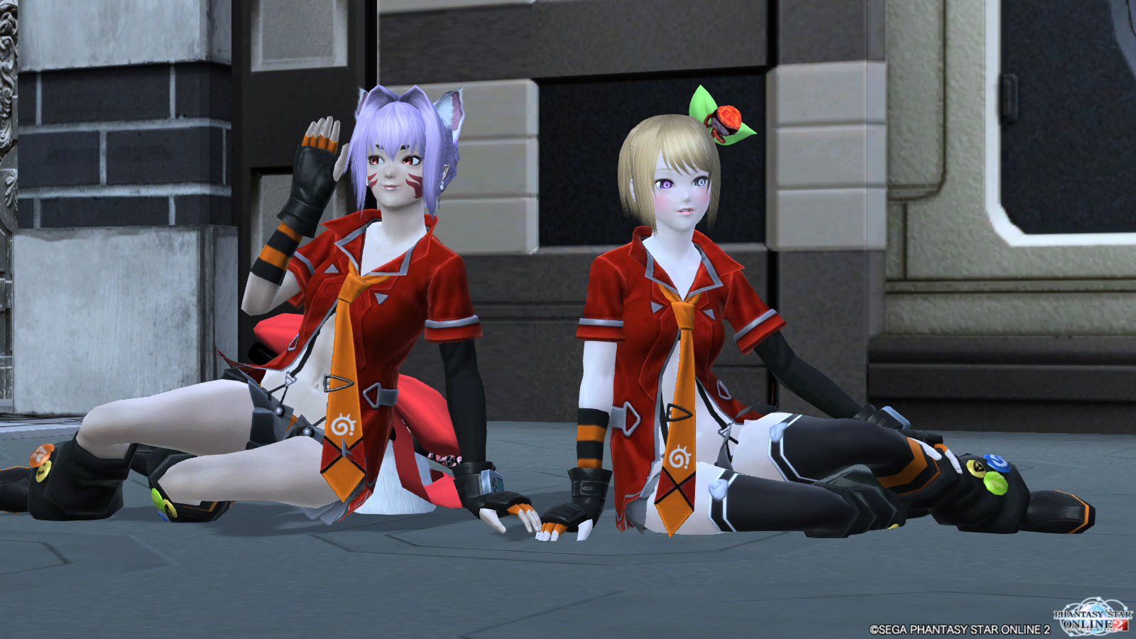 pso20150924_233707_033.png