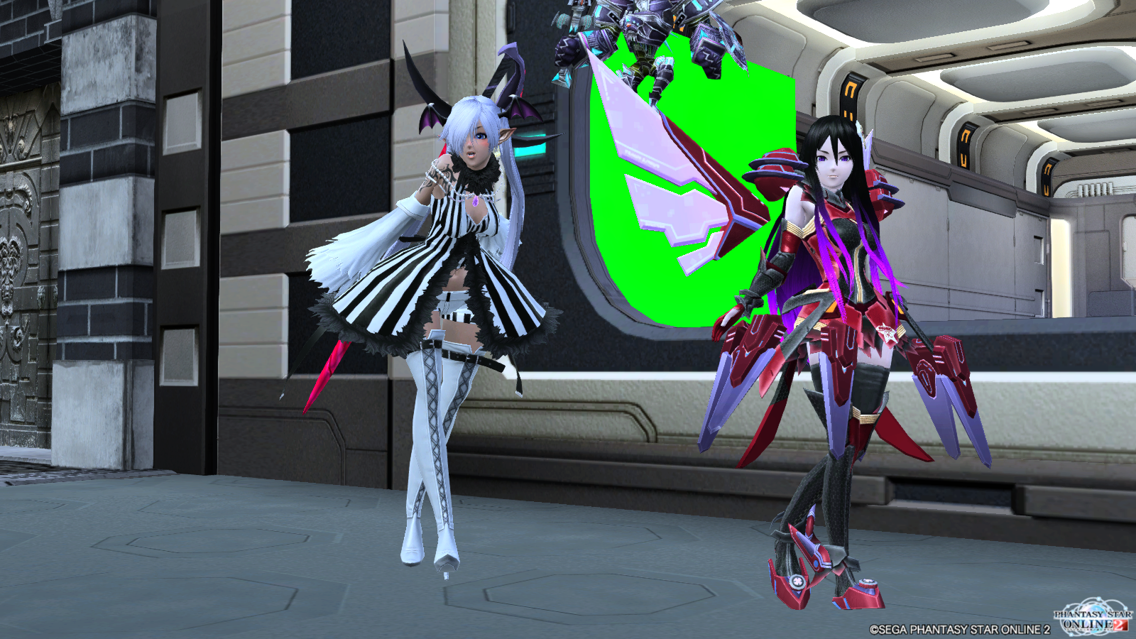 pso20150924_235019_043.png