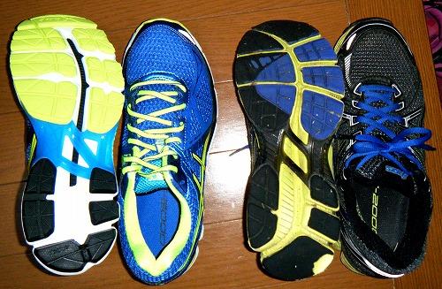 マラソン0903