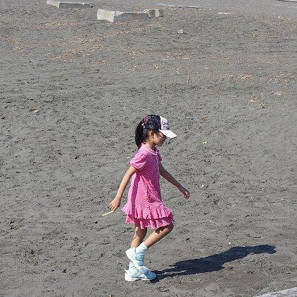 20151005enoshima02.jpg