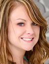 Lizzie Bell