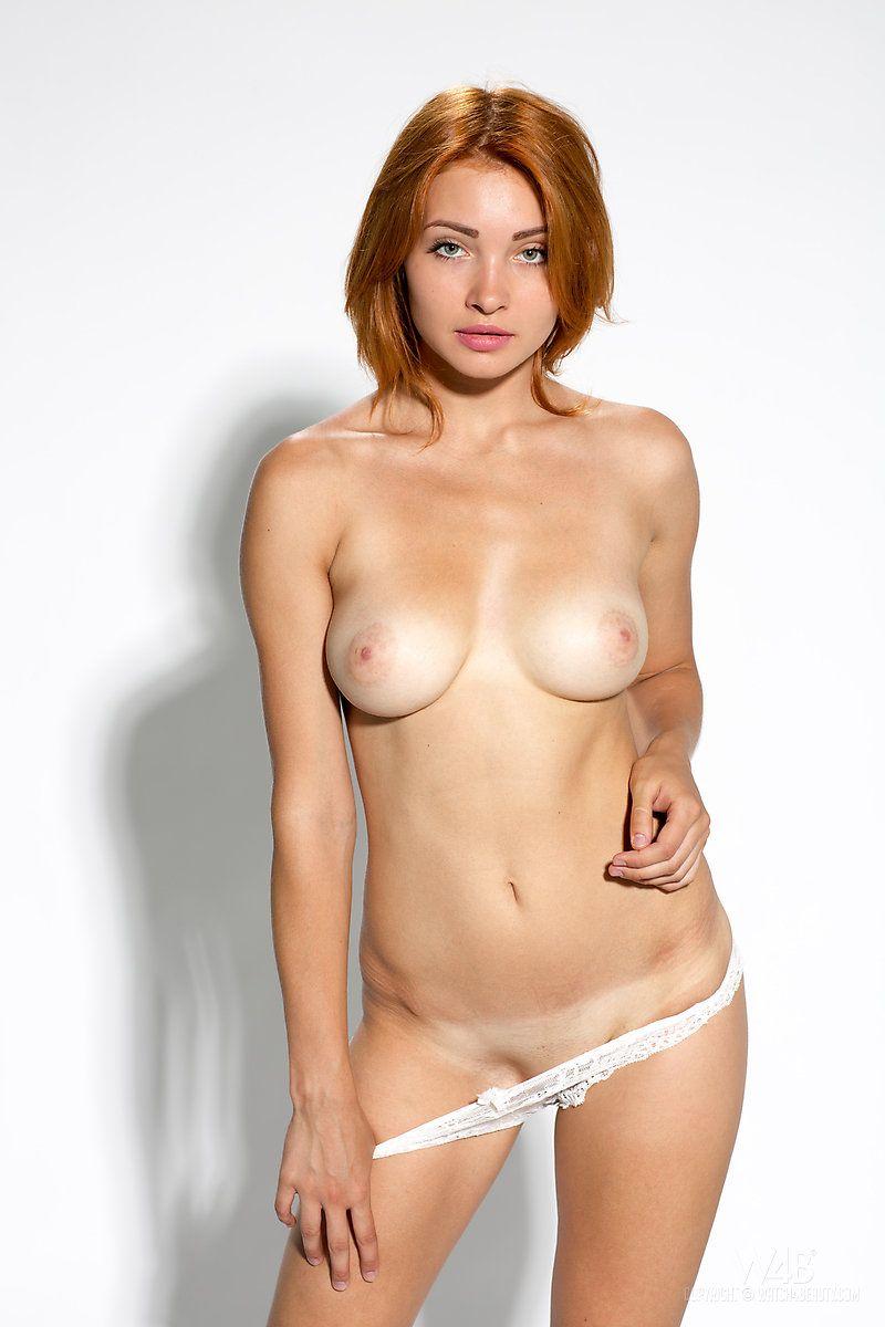Yanina - CASTING YANINA 01