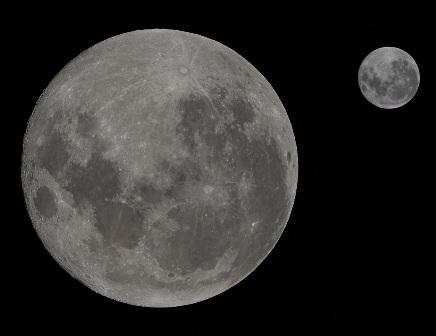 super-moon合成1