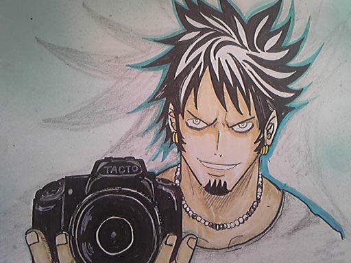 150922 ローカメラ