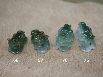 チビペア68-67 76-75 (1)