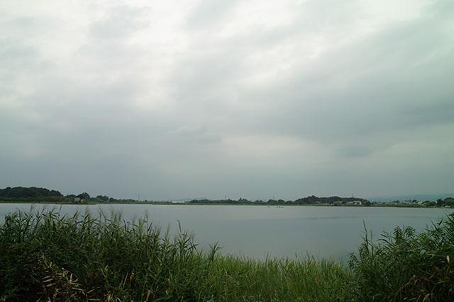 150905A.jpg