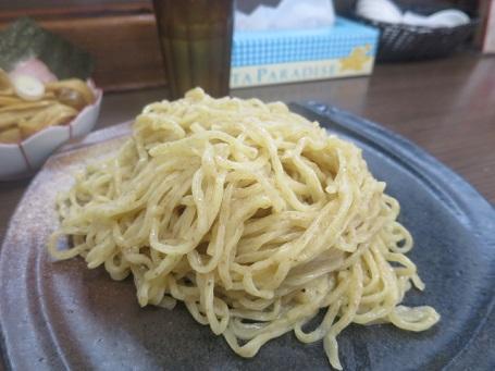 15-tonchibo21.jpg
