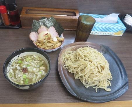 15-tonchibo23.jpg