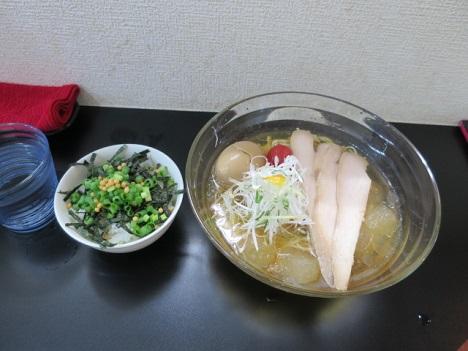 ago-hiyashi11.jpg