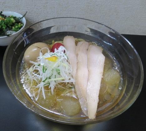 ago-hiyashi8.jpg
