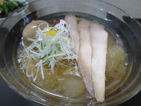 ago-hiyashi9.jpg