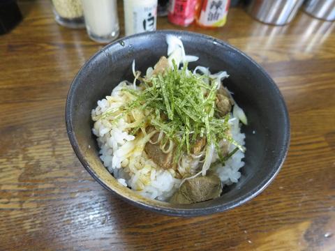 am-hiyashi13.jpg