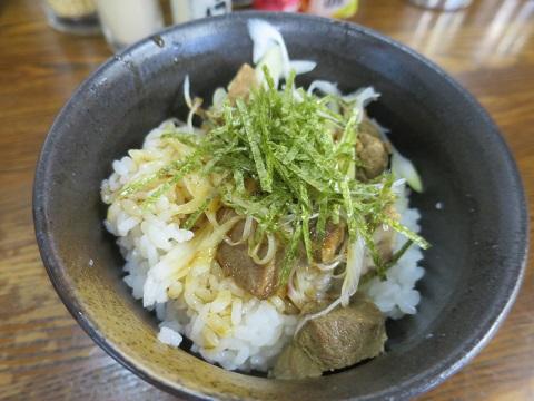 am-hiyashi14.jpg