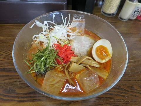 am-hiyashi5.jpg