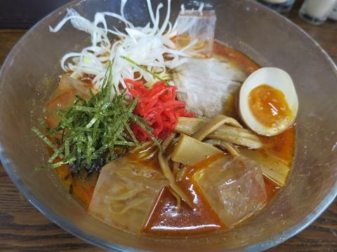 am-hiyashi6.jpg