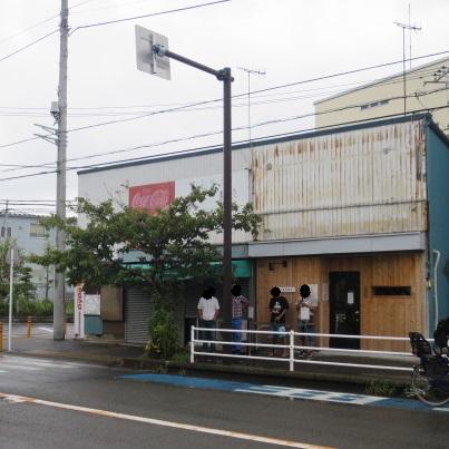 daikuma1.jpg
