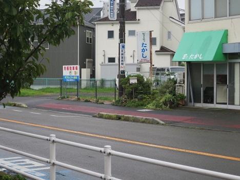daikuma10.jpg