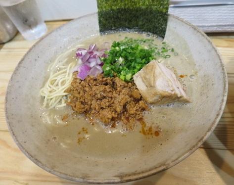daikuma35.jpg