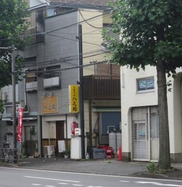 ms-butaboshi13.jpg
