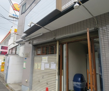 ms-butaboshi7.jpg
