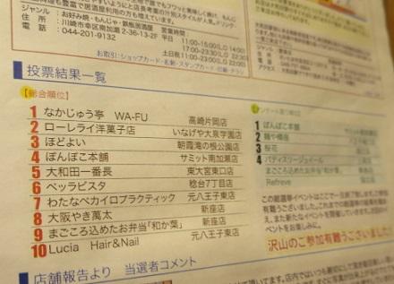 nakajyutei29.jpg