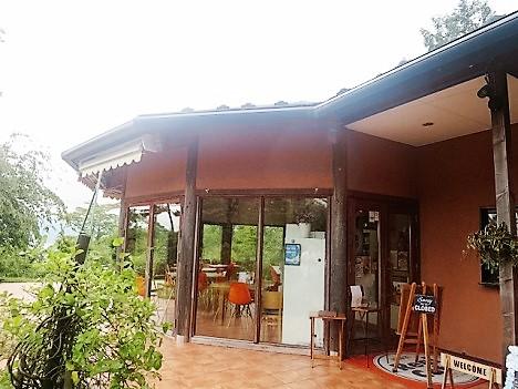 reel-cafe5.jpg