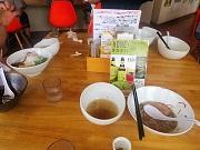 reel-cafe57.jpg