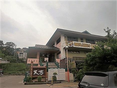 reel-cafe60.jpg