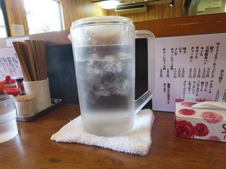shinshi22.jpg