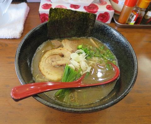 shinshi24.jpg