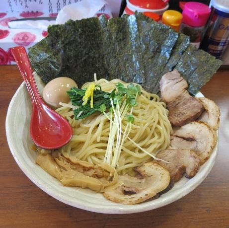 shinshi33.jpg