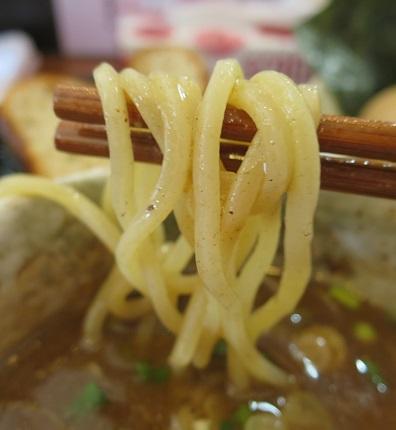 shinshi43.jpg