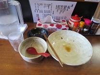 shinshi54.jpg