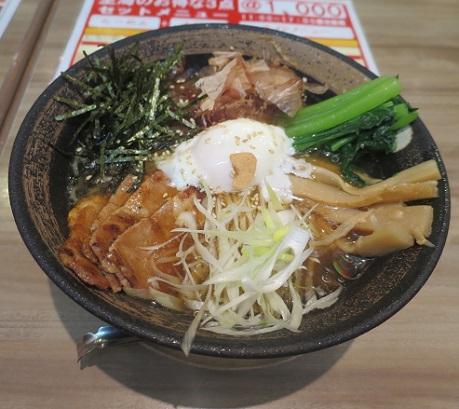 t-ku-kai13.jpg