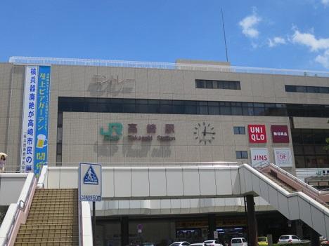 takasaki-pw12.jpg