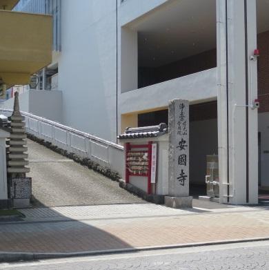 takasaki-pw3.jpg