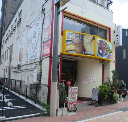 takasaki-pw7.jpg