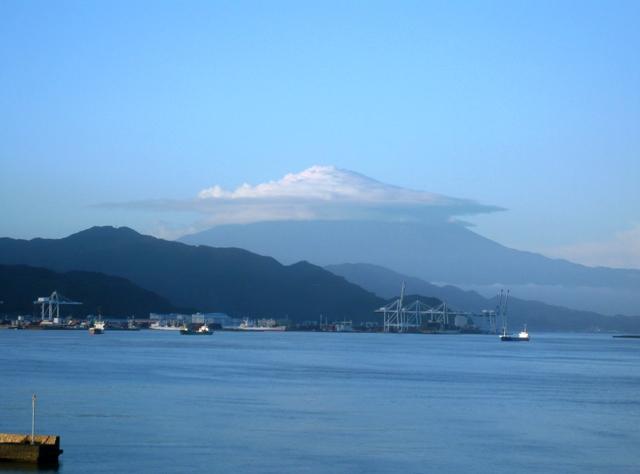 150909富士