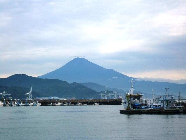 150910富士