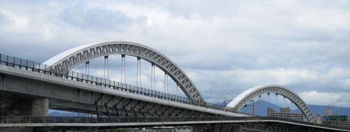 太田川大橋