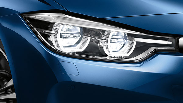 3-series-sedan-LED-light-design-04.jpg