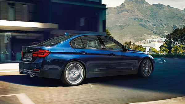 3-series-sedan-exterieur-design-01.jpg